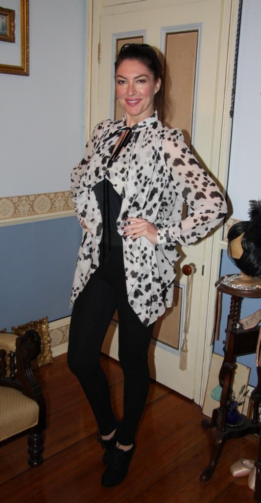 102 Dalmatian - Side